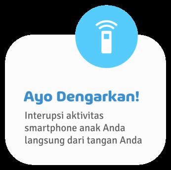 Fitur Gen Phone 1