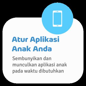Fitur Gen Phone 2